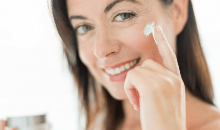 12 steps to more youthful looking skin