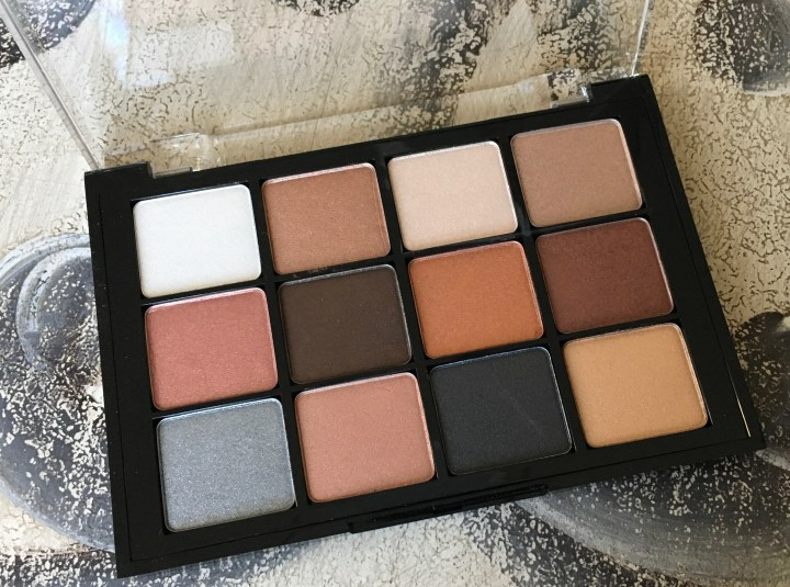 sultry-muse-palette