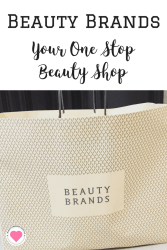 Beauty Brands Stores