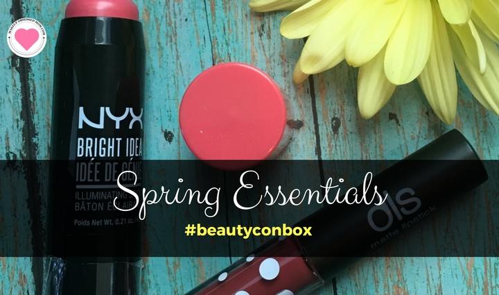 #beautyconbox