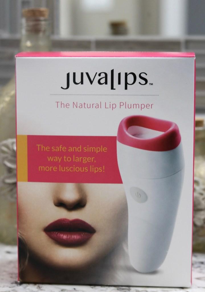 Juvalips