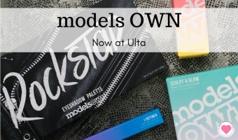 Models Own Hits the USA at Ulta