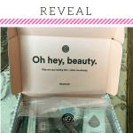 summer essentials beautycon box