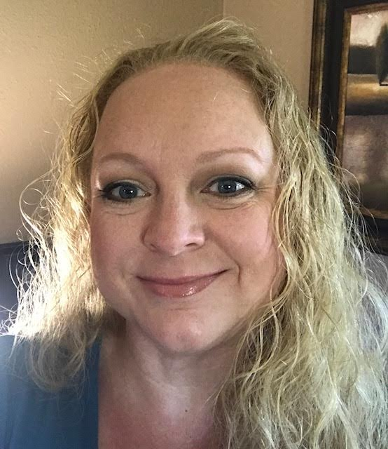 blog contributor Jodi