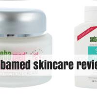 Seba Med Sensitive Skincare