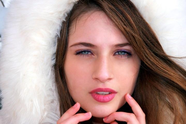acne free winter skincare routine