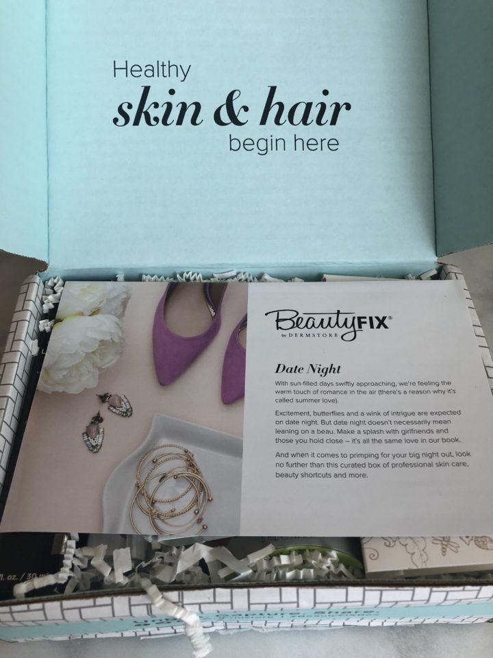 BeautyFix by Dermstore