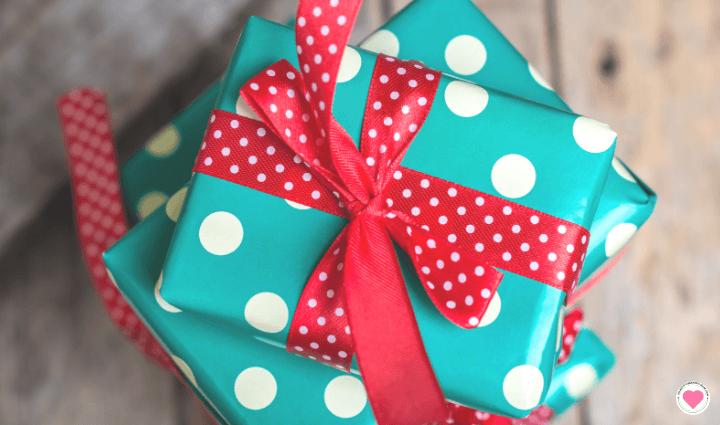 budget beauty gift essentials