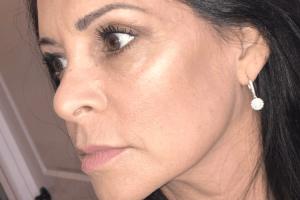 Brazilian Skin Instant Facelift Kit