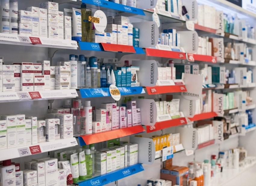 skincare packaging jargon