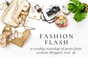 Fashion Flash Influencer Group