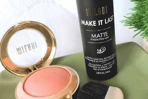Milani cosmetics Walgreens coupon