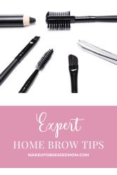 expert-home-brow-tips