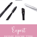 expert-home-brow-tips