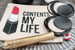 No7 Beauty makeup must haves