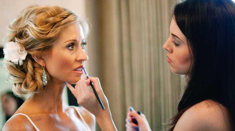 Makeup Artist Cles Austin Tx Mugeek Vidalondon