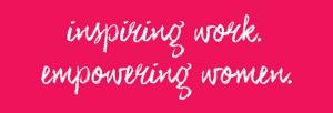 empoweringwomen