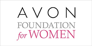 avonfoundationforwomen