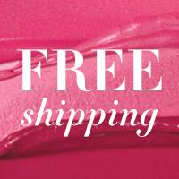 Buy Avon Online - Free Shipping