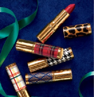 Current Makeup Products Online For Gift Ideas