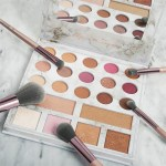 Carli_Bybel_Deluxe-Edition_Palette_#3