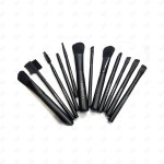 Huda-Beauty-12pc-Brush-Set-2