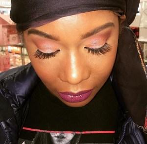 makeuplessons3