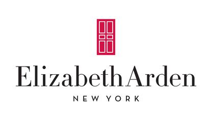 Elizabeth-Arden-Logo