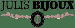 julis-bijoux