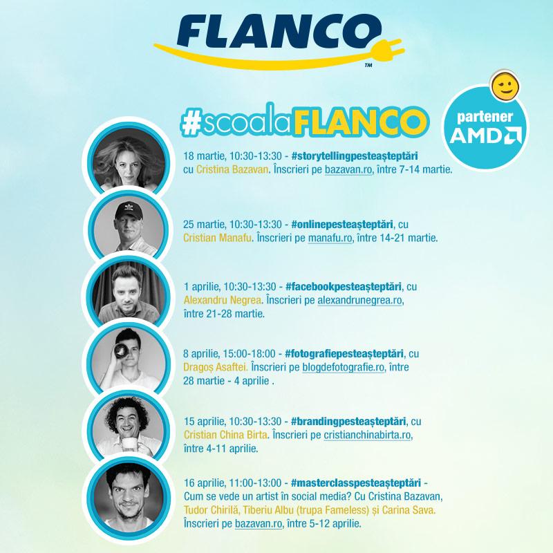 Calendar-inscrieri-#scoalaflanco