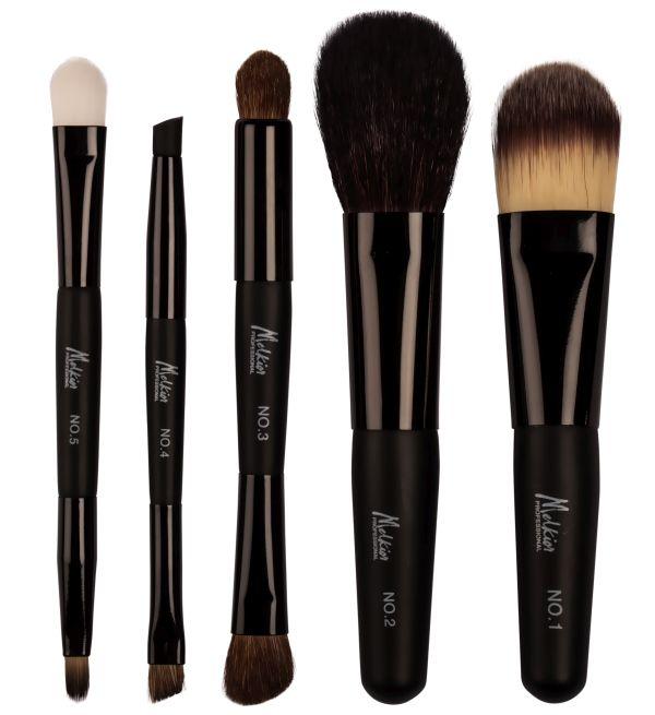 pensule-little-secrets-melkior-makeupswan