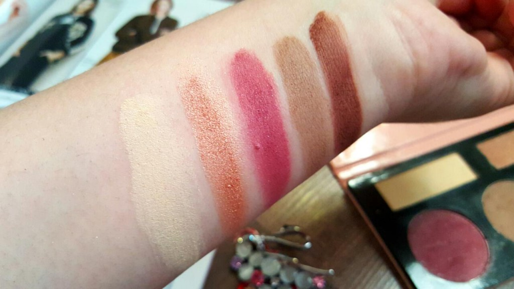 swatch-bhcosmetics-contouring-forever-nude