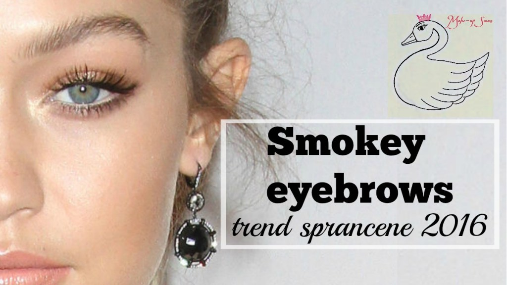 smokey-eyebrows-makeupswan