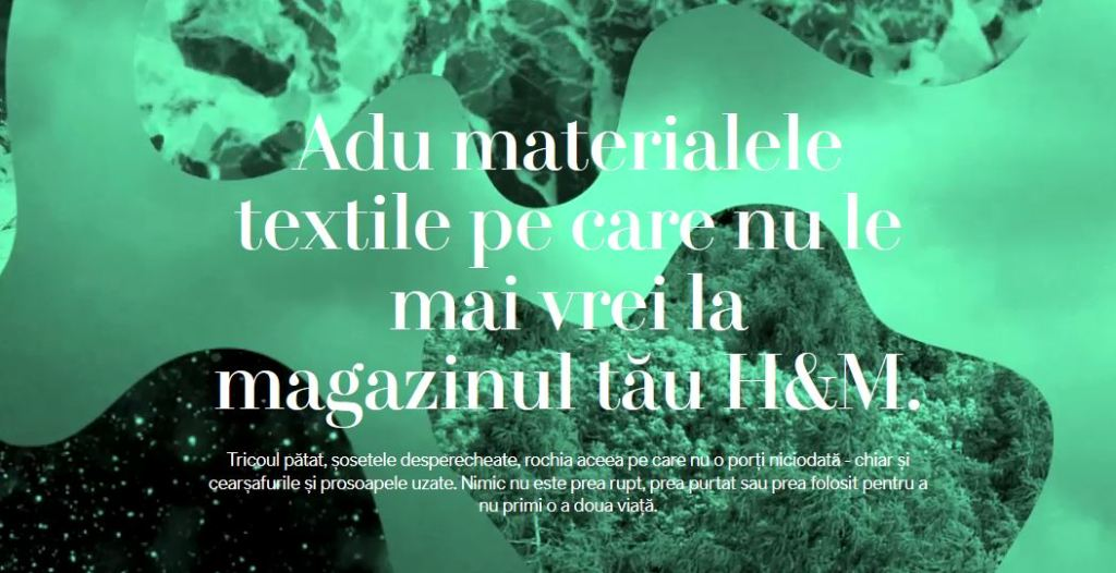 adu-materiale-world-recycle-week