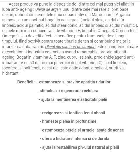 apimond-crema-antiimbatranire