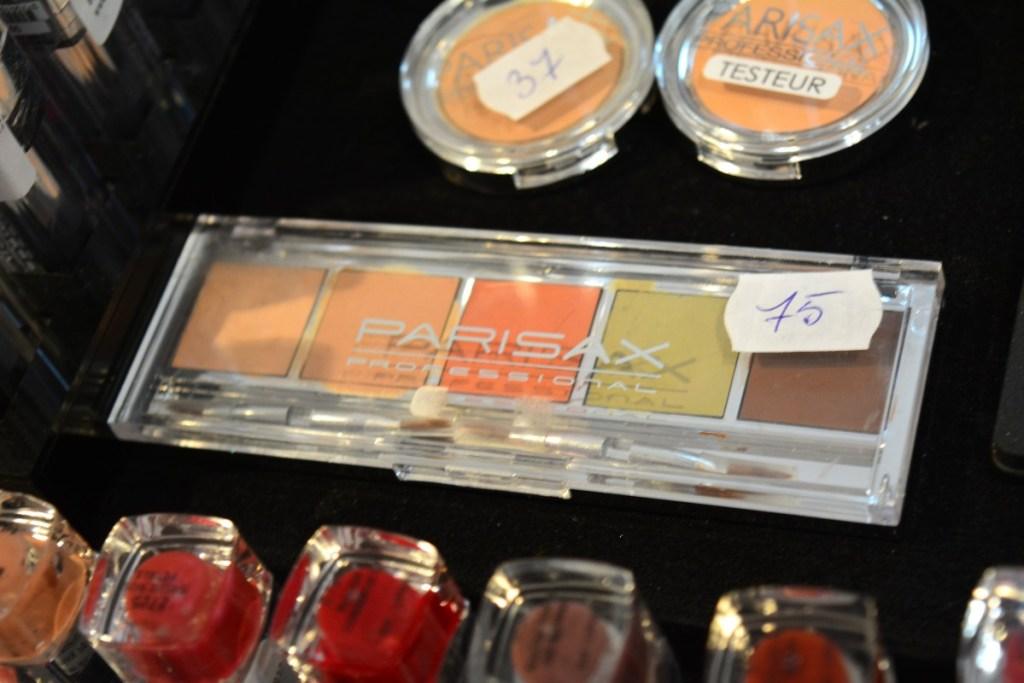 parisax-completebeauty (1)