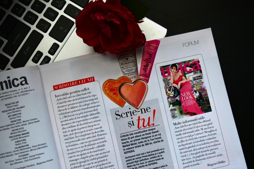 revista-unica-iunie-makeupswan (2)