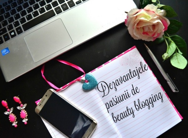dezavantajele-pasiunii-beauty-blogging