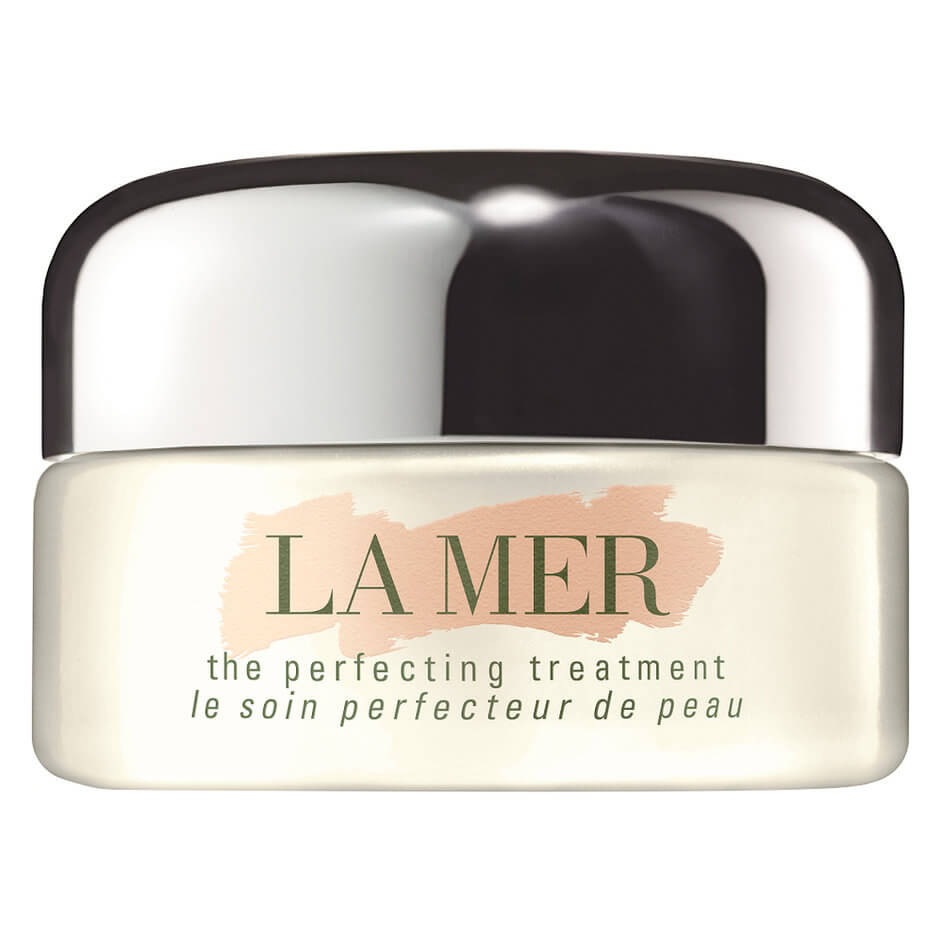 la-mer-perfecting-treatment