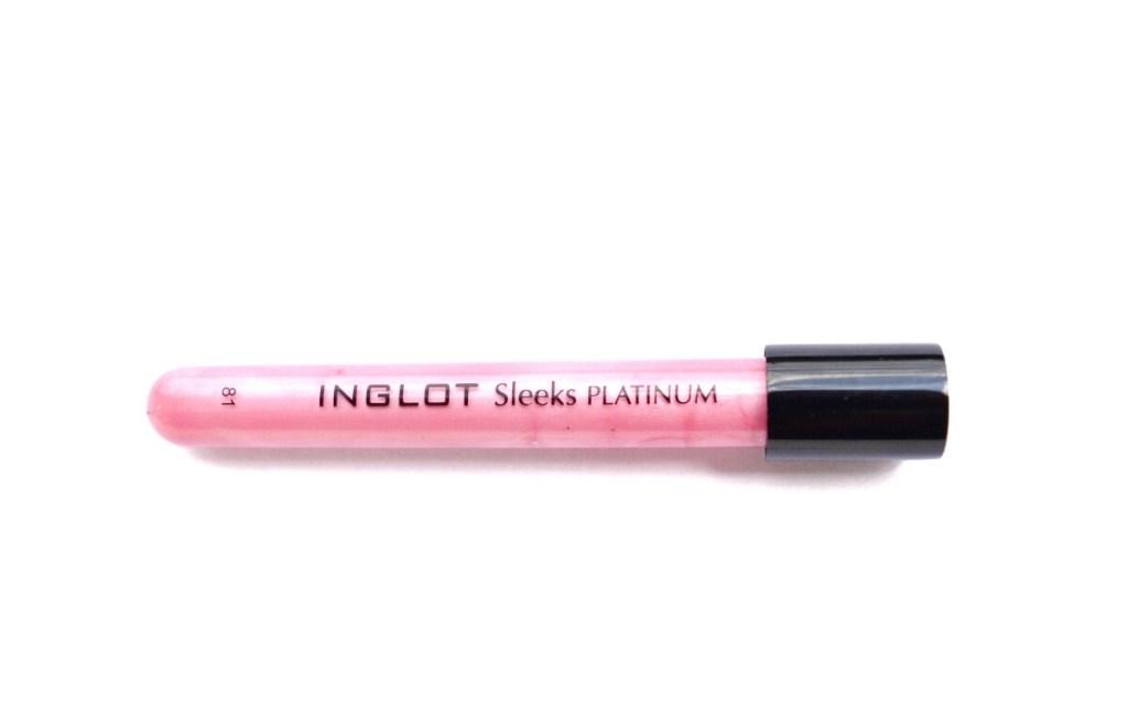 lip-paint-sleeks-platinum-inglot-81