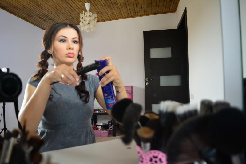 coafura-trendy-toamna-makeupswan
