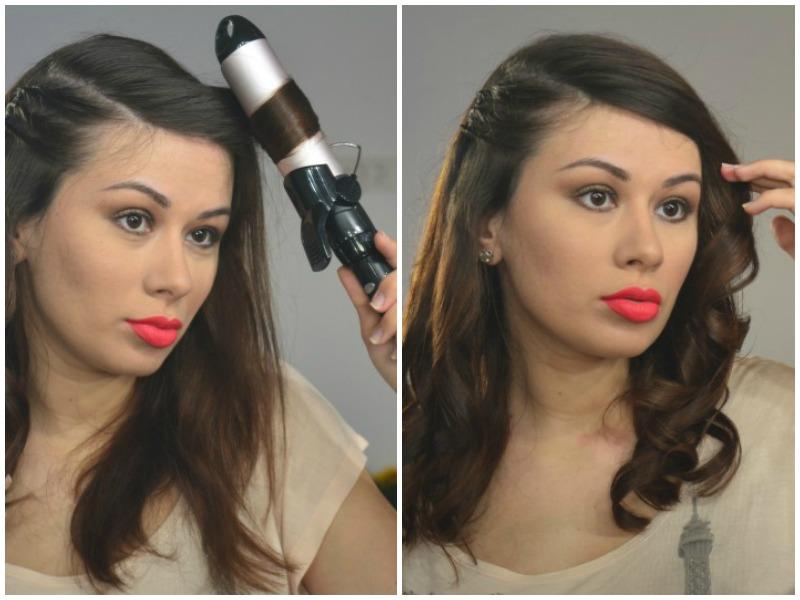 pasul-7-coafura-makeupswan