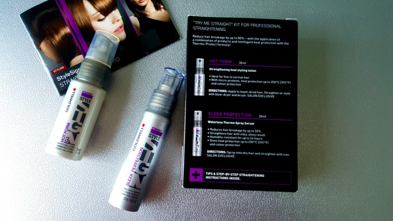 review-goldwell-stylesign-straight-11