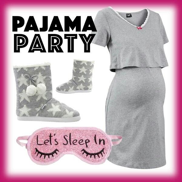 4-idei-pijamale-gravide-bonprix-2