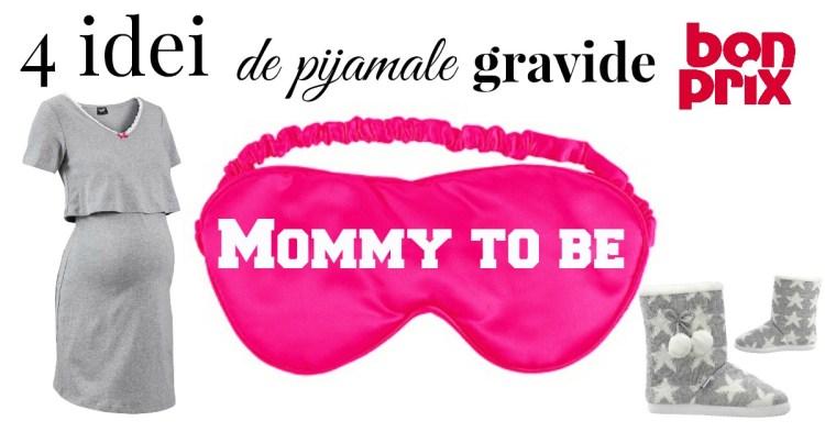 4-idei-pijamale-gravide-bonprix