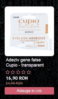 adeziv-gene