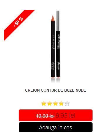 creion-buze-nude