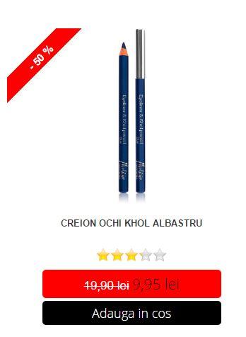 creion-khol-melkior