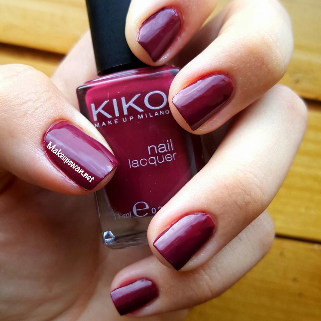 oja-kiko-milano-nail-lacquer