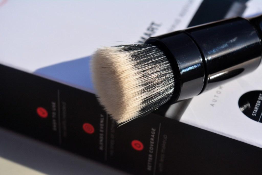 pensula-rotativa-blendsmart-makeupswan-5